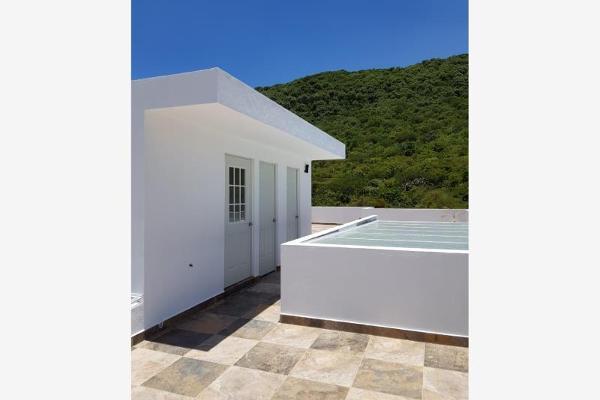 Foto de casa en venta en s s, jardines del cimatario, querétaro, querétaro, 7912353 No. 15