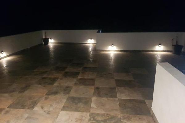 Foto de casa en venta en s s, jardines del cimatario, querétaro, querétaro, 7912353 No. 16
