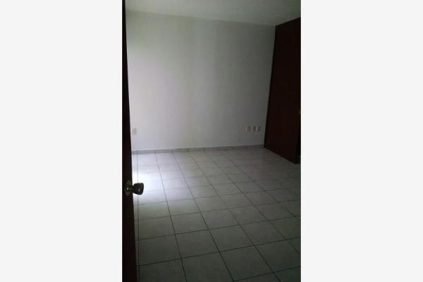 Foto de local en venta en  , cuernavaca centro, cuernavaca, morelos, 5550843 No. 04