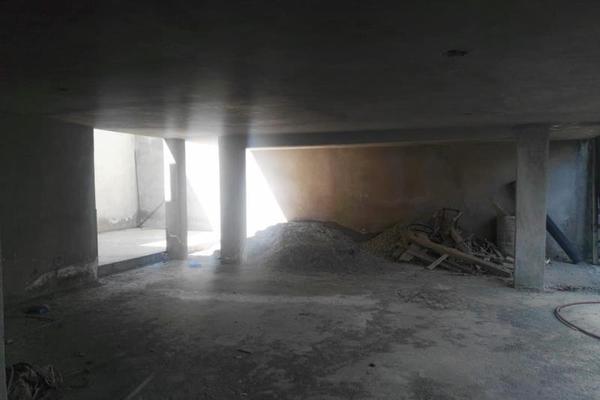 Foto de casa en venta en s s, delicias, cuernavaca, morelos, 7272640 No. 01