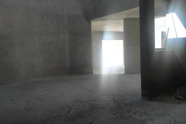 Foto de casa en venta en s s, delicias, cuernavaca, morelos, 7272640 No. 02