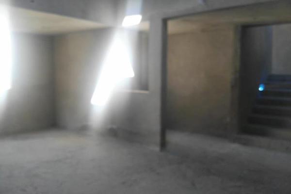 Foto de casa en venta en s s, delicias, cuernavaca, morelos, 7272640 No. 05