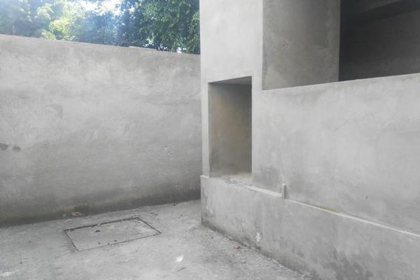 Foto de casa en venta en s s, delicias, cuernavaca, morelos, 7272640 No. 06