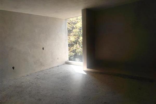 Foto de casa en venta en s s, delicias, cuernavaca, morelos, 7272640 No. 09