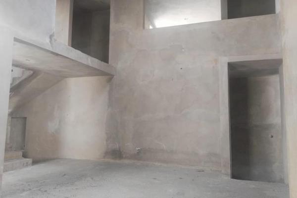 Foto de casa en venta en s s, delicias, cuernavaca, morelos, 7272640 No. 10