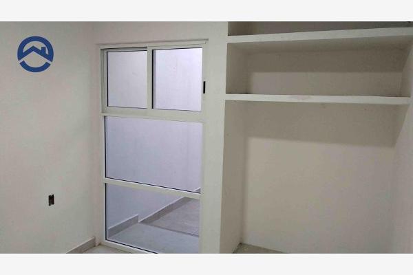 Foto de casa en venta en s s, jardines del pedregal, tuxtla gutiérrez, chiapas, 5674350 No. 08