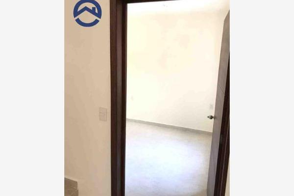 Foto de casa en venta en s s, los sabinos, tuxtla gutiérrez, chiapas, 5675696 No. 04