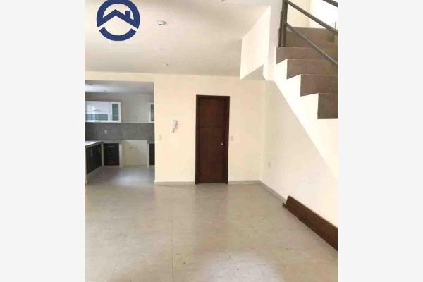 Foto de casa en venta en s s, los sabinos, tuxtla gutiérrez, chiapas, 5675696 No. 05