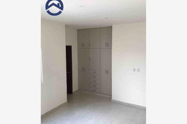Foto de casa en venta en s s, los sabinos, tuxtla gutiérrez, chiapas, 5675696 No. 16