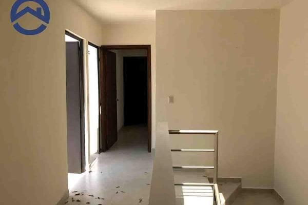 Foto de casa en venta en s s, los sabinos, tuxtla gutiérrez, chiapas, 5675696 No. 20
