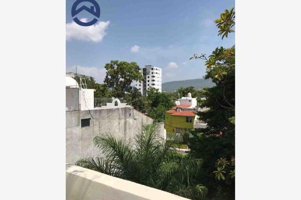Foto de casa en venta en s s, los sabinos, tuxtla gutiérrez, chiapas, 5675696 No. 25
