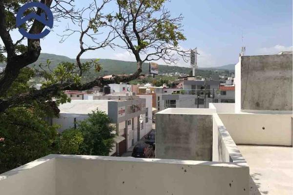 Foto de casa en venta en s s, los sabinos, tuxtla gutiérrez, chiapas, 5675696 No. 27