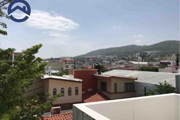 Foto de casa en venta en s s, los sabinos, tuxtla gutiérrez, chiapas, 5675696 No. 28