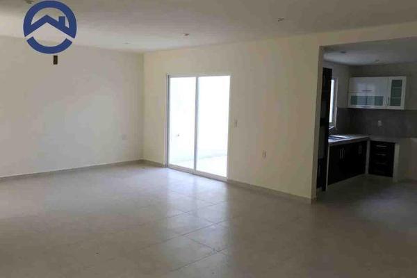 Foto de casa en venta en s s, los sabinos, tuxtla gutiérrez, chiapas, 5675899 No. 06