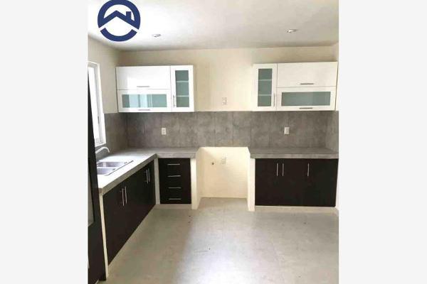 Foto de casa en venta en s s, los sabinos, tuxtla guti?rrez, chiapas, 5675899 No. 07