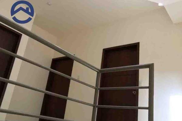Foto de casa en venta en s s, los sabinos, tuxtla gutiérrez, chiapas, 5675899 No. 12