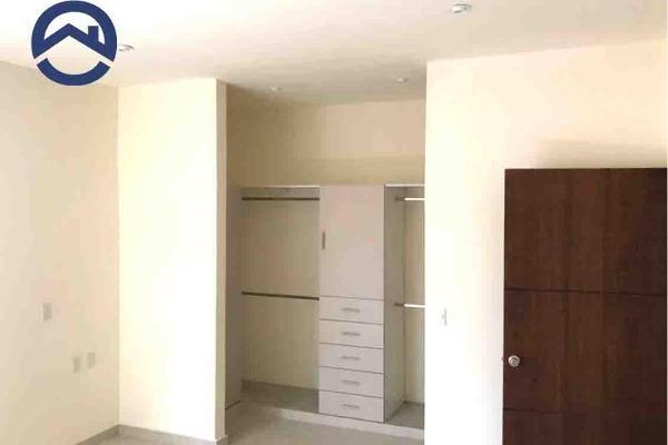 Foto de casa en venta en s s, los sabinos, tuxtla guti?rrez, chiapas, 5675899 No. 14