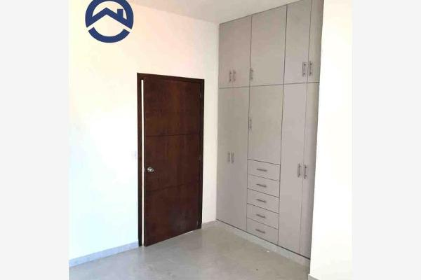 Foto de casa en venta en s s, los sabinos, tuxtla guti?rrez, chiapas, 5675899 No. 15