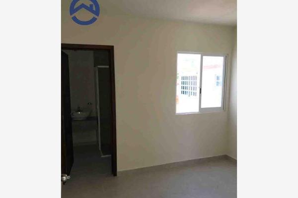 Foto de casa en venta en s s, los sabinos, tuxtla guti?rrez, chiapas, 5675899 No. 23