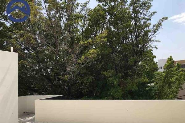 Foto de casa en venta en s s, los sabinos, tuxtla gutiérrez, chiapas, 5675899 No. 24
