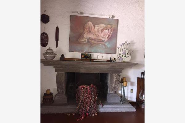 Foto de casa en venta en s s, provincias del canadá, cuernavaca, morelos, 5873909 No. 06