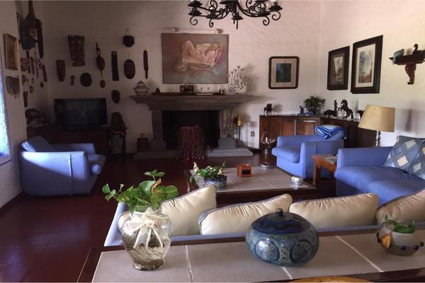 Foto de casa en venta en s s, provincias del canadá, cuernavaca, morelos, 5873909 No. 07