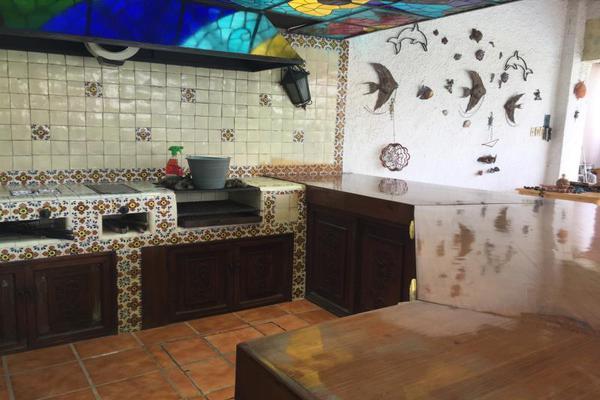 Foto de casa en venta en s s, provincias del canadá, cuernavaca, morelos, 5873909 No. 08