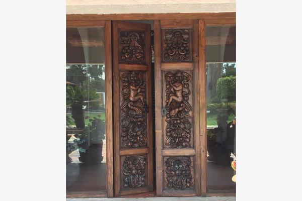 Foto de casa en venta en s s, provincias del canadá, cuernavaca, morelos, 5873909 No. 09