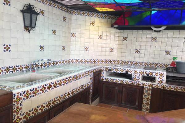 Foto de casa en venta en s s, provincias del canadá, cuernavaca, morelos, 5873909 No. 10