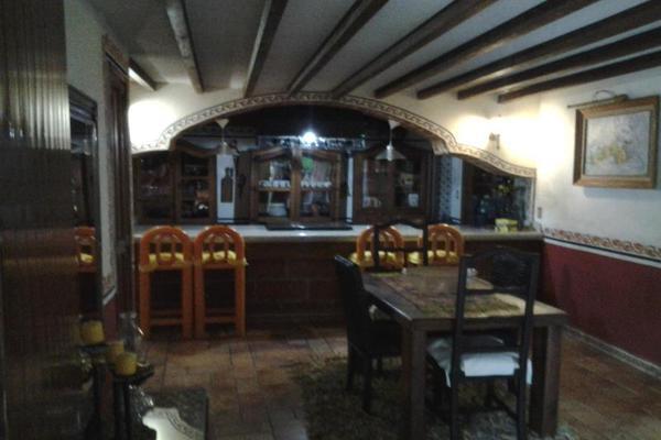 Foto de casa en venta en s s, san miguel acapantzingo, cuernavaca, morelos, 5673300 No. 14