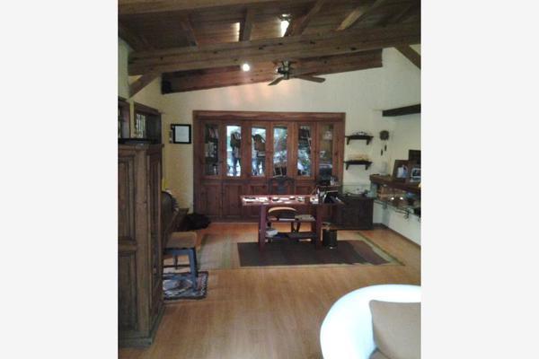 Foto de casa en venta en s s, san miguel acapantzingo, cuernavaca, morelos, 5673300 No. 24