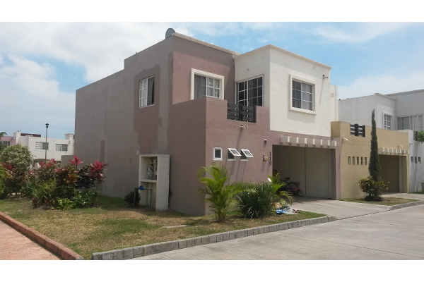 Casa en sabadell villas n utico en venta id 2414976 for Oficinas sabadell zaragoza