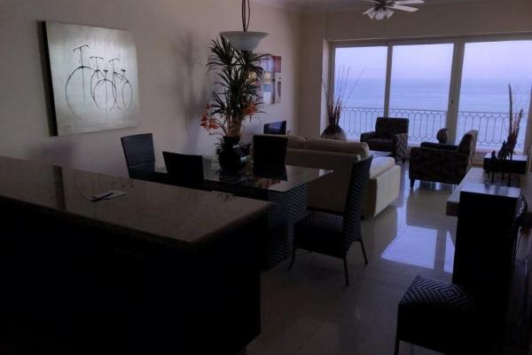 Foto de departamento en venta en sabalo cerritos 2800, cerritos resort, mazatlán, sinaloa, 5292281 No. 01