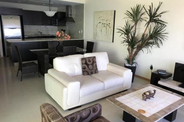 Foto de departamento en venta en sabalo cerritos 2800, cerritos resort, mazatlán, sinaloa, 5292281 No. 02