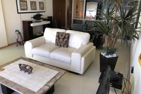 Foto de departamento en venta en sabalo cerritos 2800, cerritos resort, mazatlán, sinaloa, 5292281 No. 03