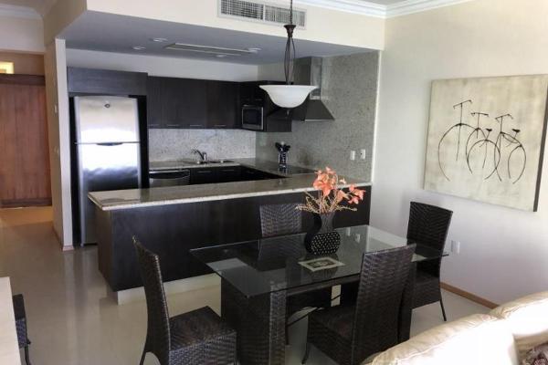 Foto de departamento en venta en sabalo cerritos 2800, cerritos resort, mazatlán, sinaloa, 5292281 No. 04