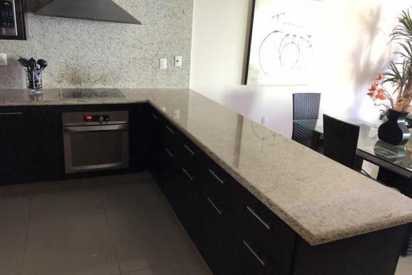 Foto de departamento en venta en sabalo cerritos 2800, cerritos resort, mazatlán, sinaloa, 5292281 No. 05