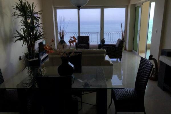 Foto de departamento en venta en sabalo cerritos 2800, cerritos resort, mazatlán, sinaloa, 5292281 No. 06