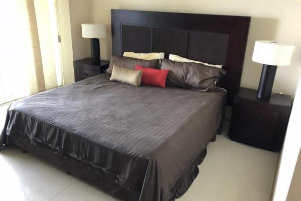 Foto de departamento en venta en sabalo cerritos 2800, cerritos resort, mazatlán, sinaloa, 5292281 No. 07