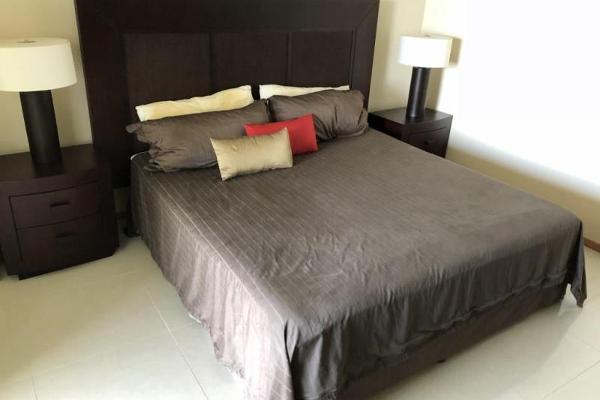 Foto de departamento en venta en sabalo cerritos 2800, cerritos resort, mazatlán, sinaloa, 5292281 No. 08