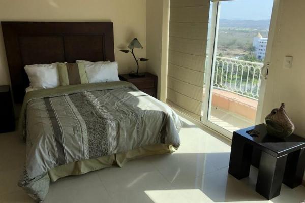 Foto de departamento en venta en sabalo cerritos 2800, cerritos resort, mazatlán, sinaloa, 5292281 No. 09