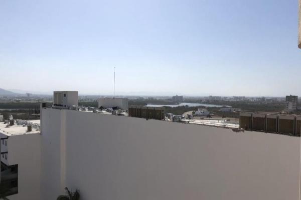 Foto de departamento en venta en sabalo cerritos 2800, cerritos resort, mazatlán, sinaloa, 5292281 No. 11
