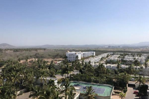 Foto de departamento en venta en sabalo cerritos 2800, cerritos resort, mazatlán, sinaloa, 5292281 No. 12