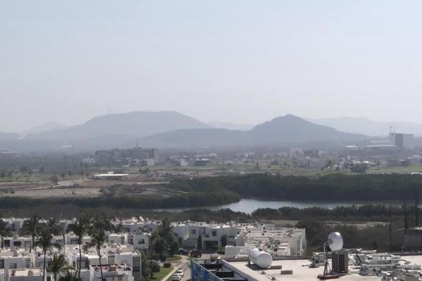 Foto de departamento en venta en sabalo cerritos 2800, cerritos resort, mazatlán, sinaloa, 5292281 No. 14