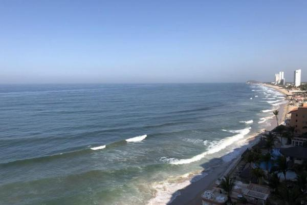 Foto de departamento en venta en sabalo cerritos 2800, cerritos resort, mazatlán, sinaloa, 5292281 No. 15