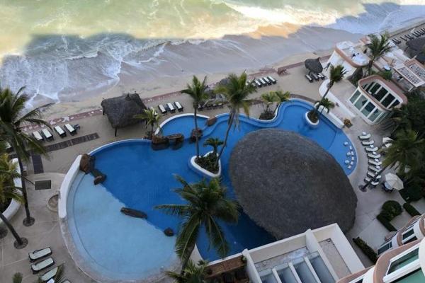 Foto de departamento en venta en sabalo cerritos 2800, cerritos resort, mazatlán, sinaloa, 5292281 No. 16