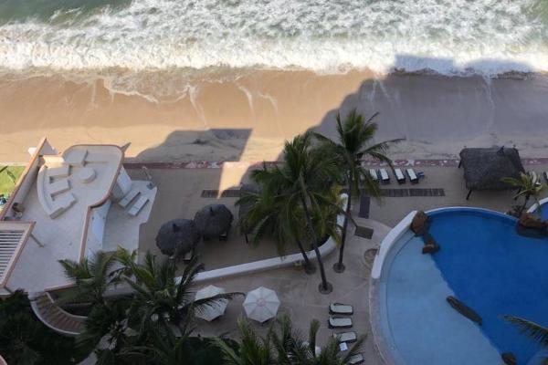 Foto de departamento en venta en sabalo cerritos 2800, cerritos resort, mazatlán, sinaloa, 5292281 No. 17
