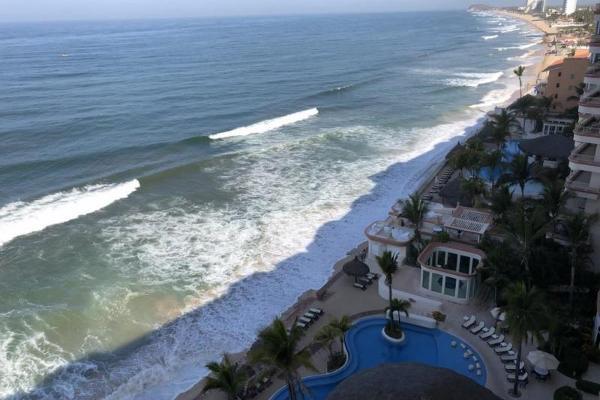 Foto de departamento en venta en sabalo cerritos 2800, cerritos resort, mazatlán, sinaloa, 5292281 No. 18