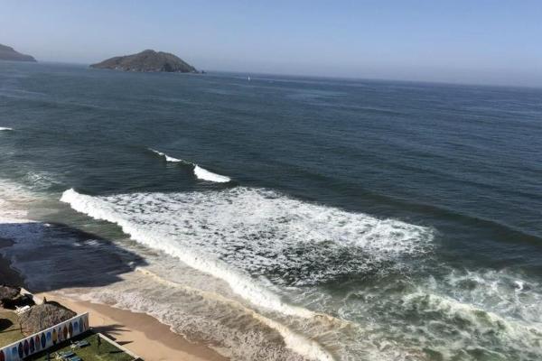 Foto de departamento en venta en sabalo cerritos 2800, cerritos resort, mazatlán, sinaloa, 5292281 No. 19