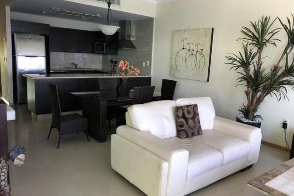 Foto de departamento en venta en sabalo cerritos 2800, cerritos resort, mazatlán, sinaloa, 5292281 No. 20
